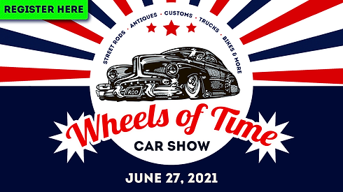 Car Show - website slide.png