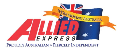 Introduction to Allied Express