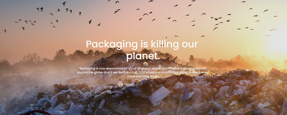packaging is killing the planet.png