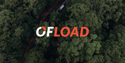 Introduction to Ofload