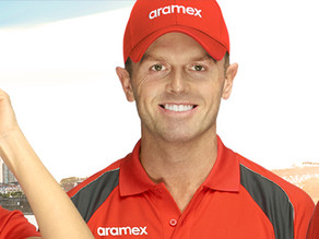 Introduction to Aramex Fastway