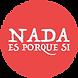LOGO-NADA-CIRCULO.png