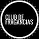 Logo-Instagram-Redondo-PNG.png