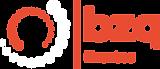 logo_bzq_evento.png