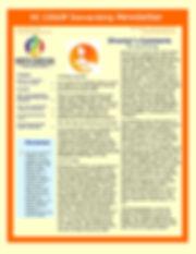 201812StewardshipNewsletter_Page_1.jpg