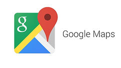 google-maps-instant-message.jpg