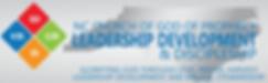 LDD_Logo.png