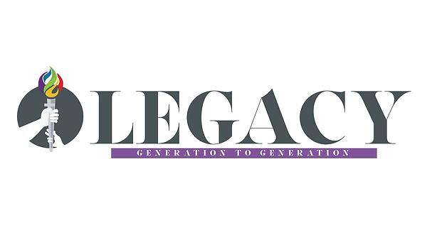 Legacy_PassingtheTorch_logo.png