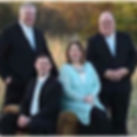 Masters Quartet.jpg