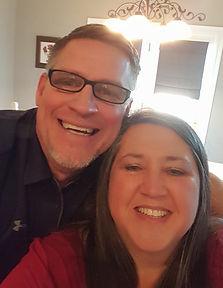 Pastors John & Janinne Warren.jpg