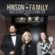 the Hinson Family.jpg