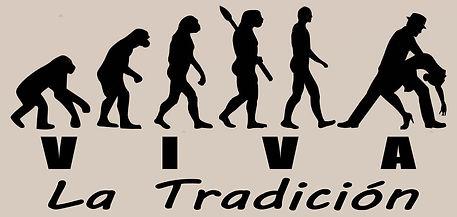 Viva La Tradicion picture.jpg