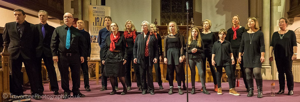 CJF-choir.jpg