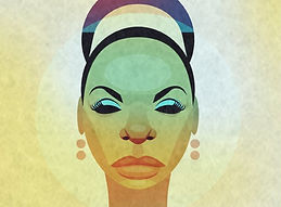 Black Voices - Nina Simone.jpg