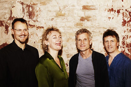 Julia-Hulsmann-Quartet.jpg