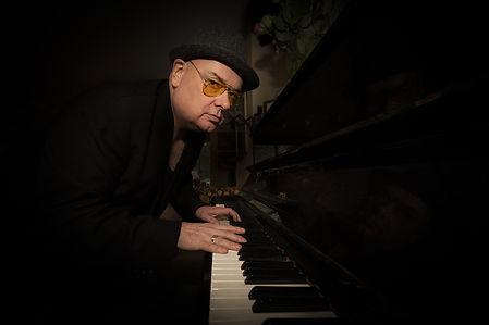 Shaw-Piano-LisaWormley_web.jpg