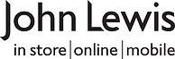 JohnLewis-Multi_Channel_Lock-up(REG).JPG