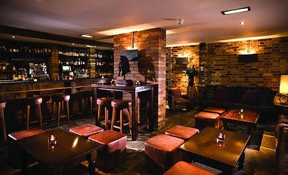 hotel-du-vin-cambridge-bar.jpg