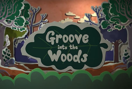 groove baby groove into the woods.jpg