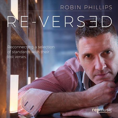Phillips-Robin-Re-Versed.jpg