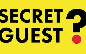 secret-80.jpg