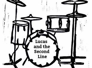 LucasAndTheSecondLine.jpg