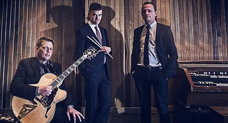 the-nigel-price-organ-trio.thumb.jpg