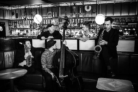 IMG_2713 - Robin Band by Tony Ellis.jpg