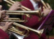 schools-big-band-234x234.jpeg