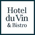 HotelDuVin.png