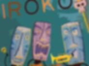 Iroko-cartoon.lowRes.jpg