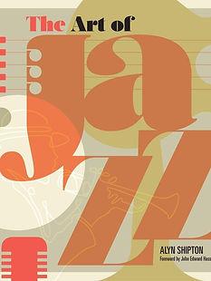 a-ship-art-jazz.jpg