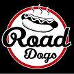 Road-Dogs-logo.jpg