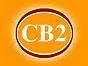 cb2-logo.png