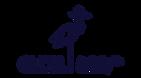 aru_logo_2019.png