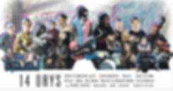 Poster-banner.jpg