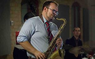 What's On | Cambridge Jazz Festival UK | Cambridge Modern
