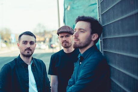 Roller-Trioi-Feb2019-credit-Dave-Staplet