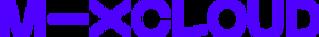 mixcloud_brand_wordmark_high_blue.png