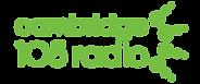 cambridge-105-main-logo_green_transparen