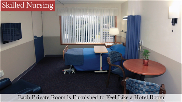 Roo Lan Health & Rehab Private Rooms.png