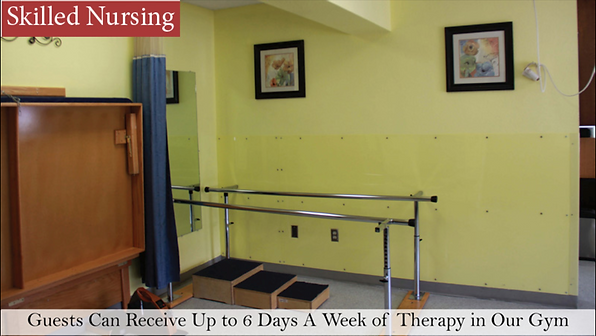 Roo Lan Health & Rehab Therapy Gym.png