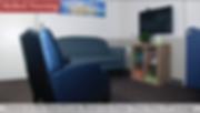 Roo Lan Health & Rehab TV Lounge.png