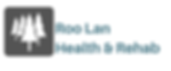 Roolan Health and Rehab Logo.png