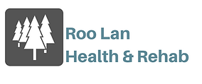 Roolan Health and Rehab Logo.png