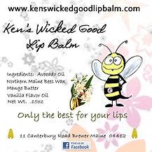 kwgws vanilla flower label copy.jpg