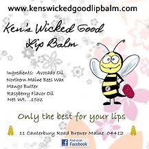 kwgwsberry raspberry label copy.jpg