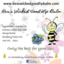 kwgws blueberry label copy.jpg