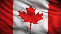 Canadian Flag.jpg
