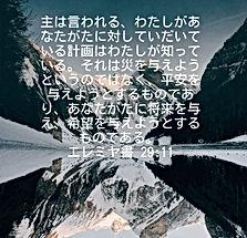1611357829319_verse_image.jpg